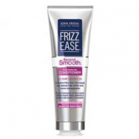 Condicionador Anti-Frizz Beyond Smooth Frizz Ease