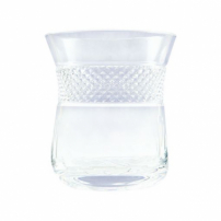 Copo Whisky Cristal Clear