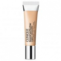 Corretivo Clinique Beyond Perfecting Super Concealer Camouflage + 24Hr Wear