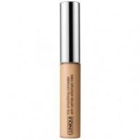 Corretivo Line Smoothing Concealer