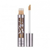 Corretivo Urban Decay All Nighter Concealer