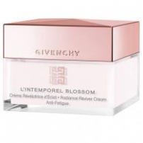 Creme Anti-Idade Givenchy L'intemporel Blossom