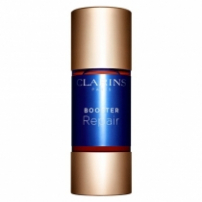 Creme Reparador Repair Booster