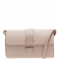 Crossbody Baguette Neutral | Schutz