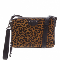 Crossbody Emi Animal Print | Schutz