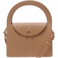 Crossbody Malu Honey | Schutz