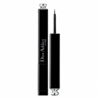 Delineador Dior Addict It-Line
