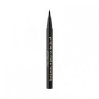 Delineador Too Faced Sketch Marker
