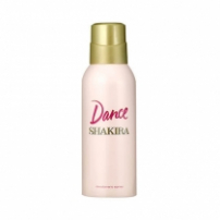Desodorante Dance Feminino Spray