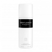 Desodorante Givenchy Gentleman Masculino Spray 150Ml