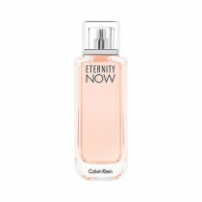 Eternity Now Feminino Eau De Parfum
