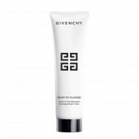 Gel Demaquilante Givenchy Cleansing Cream-In-Gel Ready-To-Cleanse