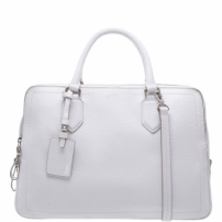 Handbag All White | Schutz