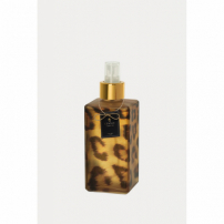 Home Spray - Animal Prints 250 Ml