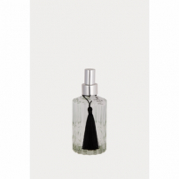 Home Spray Entalhado - Silver Lux - 250Ml