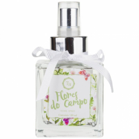 Home Spray Flores Do Campo