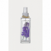 Home Spray - Relax Lavanda 150Ml