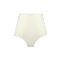 Hot Pant Laila - Off White