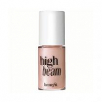 Iluminador High Beam Mini
