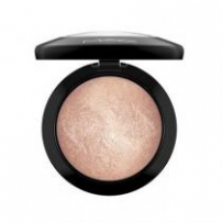 Iluminador Mac Mineralize Skinfinish Soft And Gentle