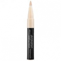 Iluminador Smoothing And Brightening Concealer