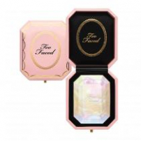 Iluminador Too Faced Diamond Highligher