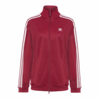 Jaqueta Contemp Bb Tt Adidas Originals
