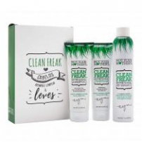 Kit Clean Freak Not Your Mother's Trio