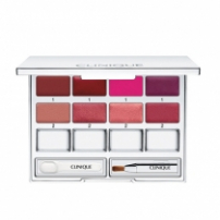 Kit Para Lábios Pretty Easy Lip Palette