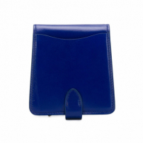 Lanvin Discret Shoulder Bag - Azul