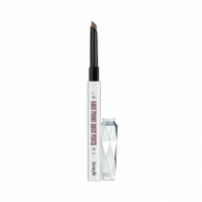 Lápis De Sobrancelhas Goof Proof Brow Pencil Mini