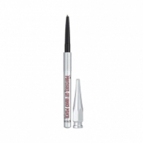 Lápis De Sobrancelhas Precisely, My Brow Pencil Mini