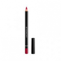 Lápis Labial Givenchy Lip Liner Waterproof