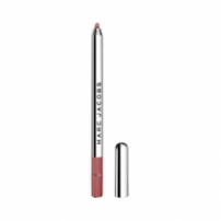 Lápis Labial Poutliner Longwear Lip Pencil