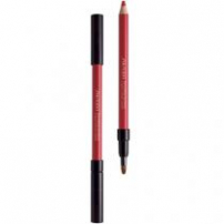 Lápis Labial Smoothing Lip Pencil