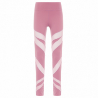 Legging Active - Rosa