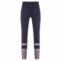 Legging Compress - Preto