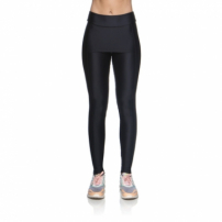 Legging Fitness Cover - Terracota Leggings Fitness Cover - Terracota - M-Feminino