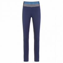 Legging Motion - Azul