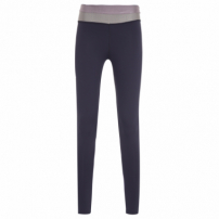Legging Motion - Preto