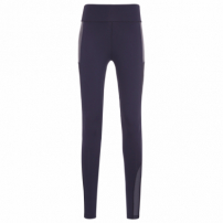 Legging Move - Cinza
