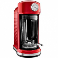Liquidificador Com Magnetic Drive 1,77 L - Candy Apple 220V