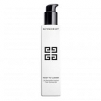Loção Demaquilante Em Creme Givenchy Fresh Cleansing Milk Ready-To-Cleanse
