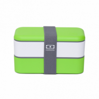 Lunchbox Mb Original - Verde