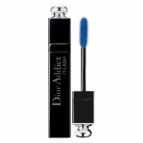 Máscara De Cílios Dior Addict It-Lash