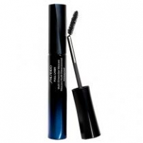 Máscara De Cílios Full Lash Multi-Dimension Waterproof