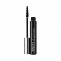 Máscara De Cílios High Impact Lash Elevating