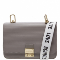 Mini Crossbody Live Love Mouse | Schutz