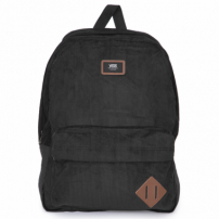 Mochila Old Skool Back - Preto