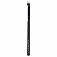 Blending Brush - Pincel Para Sombra